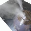ニトリの加湿器の評価と口コミ