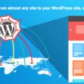 スクレイピングができるWordPressプラグイン「WP content crawler」