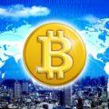 ビットコインと仮想通貨のスキャルピングでのトレード手法
