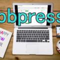 bbpressの事例とデモやサンプルサイト